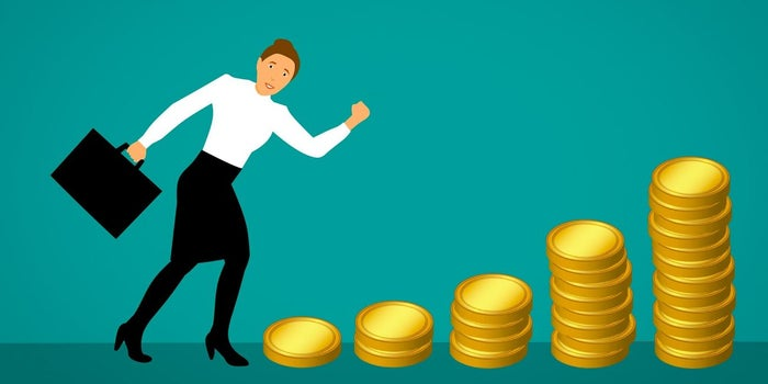 Why Do Female-owned Businesses Face Obstacles in Funding
