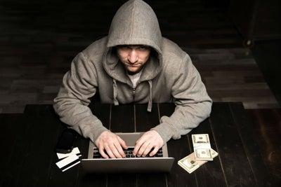 Esto es lo que pasa si no inviertes en ciberseguridad para tu negocio