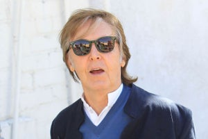 10 Inspiring Quotes from Paul McCartney, the Musical Genius Who Changed Pop Culture Forever