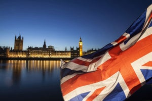 With a New Visa, UK Opens its Doors for Entrepreneurs