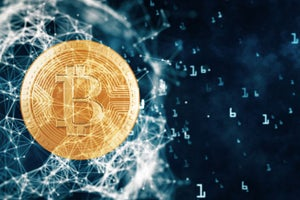 Is Bitcoin Going to Crash the Internet? These Experts Think So.