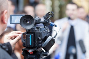 6 Secrets to Getting Media Coverage for Your Cannabis Brand