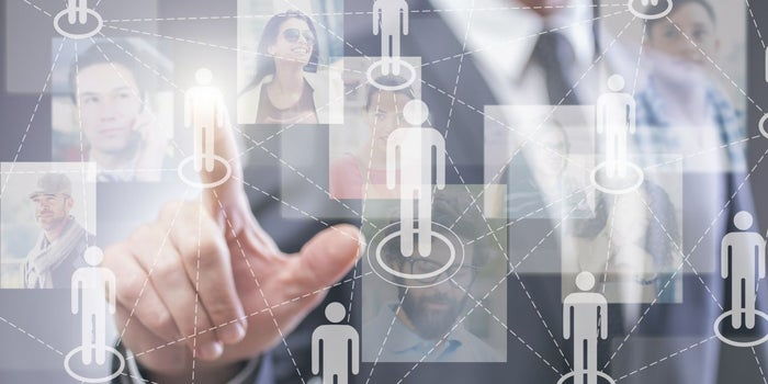 The Use of Digital Recruitment Tools Is on the Rise. Here's What You Need to Know.