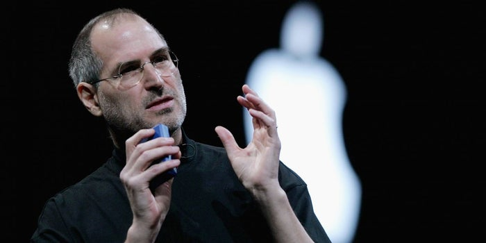 The Secret Weapon 2 Famous Founders Deployed to Build Their Mega-Successful Companies