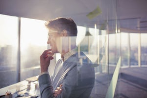 5 Ways Everyone Can Achieve More by Thinking Like an Entrepreneur