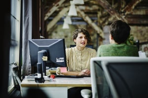 4 Massive Mistakes Many Companies Make When Promoting New Managers
