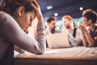 6 Simple Ways to Manage and Overcome Stress