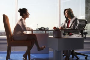 3 Must-Do's You Should Complete Beyond the Interview to Vet That Potential New Hire