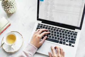 4 consejos para que no ignoren tus correos electr贸nicos