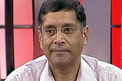 4 Things to Know Today: Arvind Subramanian is Off to the US, Google & WhatsApp Are at War