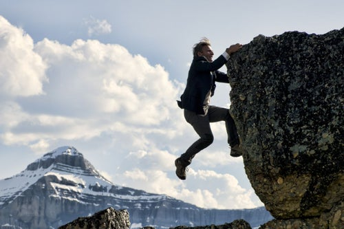 11 Mindset Shifts You Need to Scale Past 7 Figures