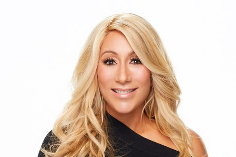 Lori Greiner of 'Shark Tank' Talks Entrepreneurship in the Digital Age