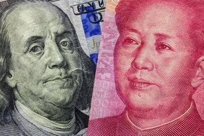 China Is Slamming the US With $34 Billion in Tariffs -- Here Are the S...