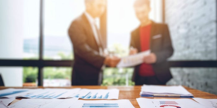 How Setting Up A Board Can Convince Potential Investors To Invest In Your Startup
