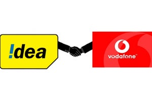 Unpaid Dues Haunt Vodafone & Big Day for Indian SaaS Market: 4 Things to Know Today