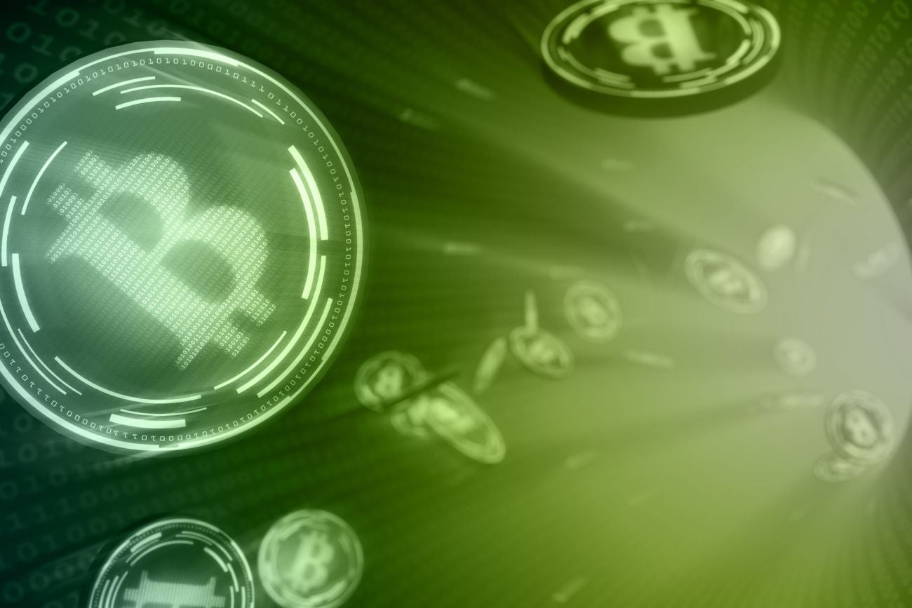 Cryptocurrency and Cannabis: A Match Made In Heaven?