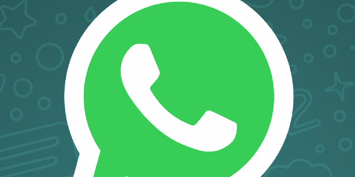 WhatsApp Arms Itself for Payments in India