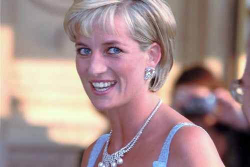 9 Princess Diana Quotes to Inspire You to Be a Better Person