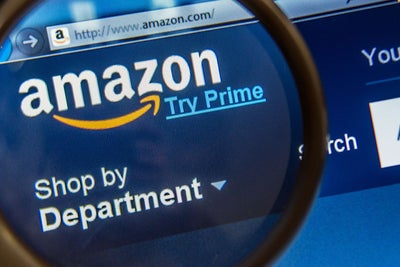 Amazon Reportedly Printing a Holiday Toy Guide! 3 Things to Know Today...