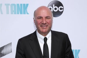 9 Quotes on Success, Money and Entrepreneurship From Millionaire 'Shark Tank' Investor Kevin O'Leary