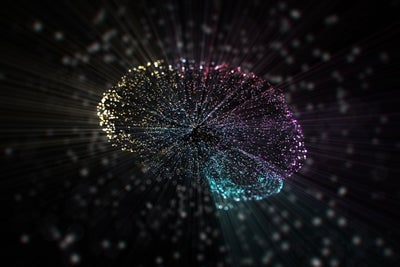 What Is AI, Anyway? Know Your Stuff With This Go-To Guide.