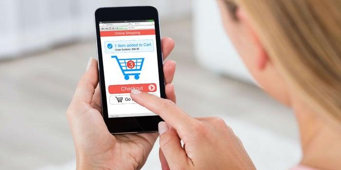 3 estrategias para atraer, convertir y conquistar a los consumidores móviles