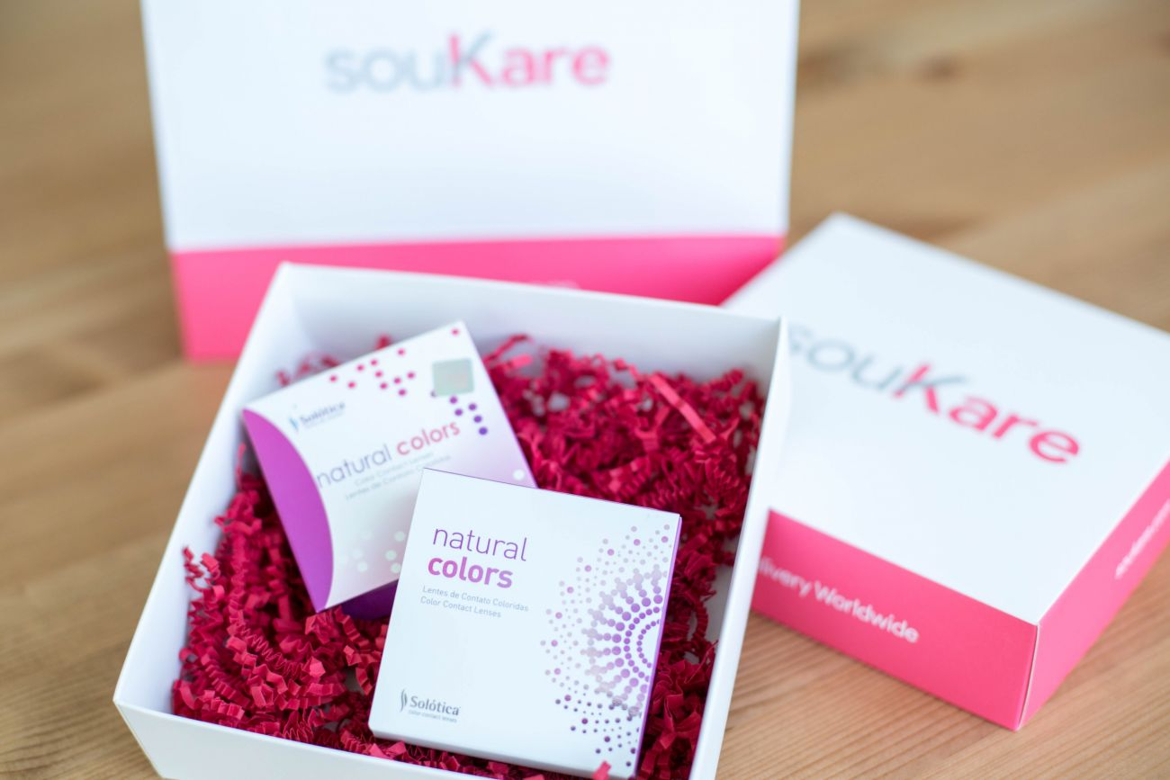 Dubai-Based Lifestyle And Healthcare E-Commerce Startup souKare Raises Seed Funding