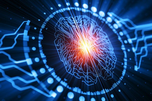 How to Apply and Optimize Your Algorithm When You're Ready to Run With AI