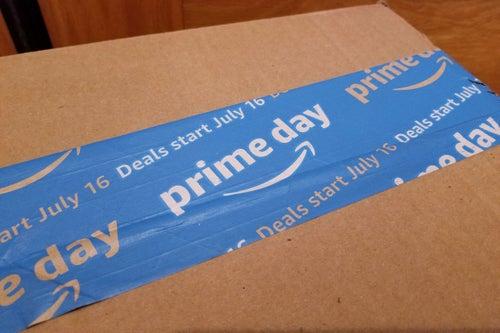 Some Last-Minute Prep Can Ensure Amazon Prime Day Success