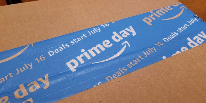 Some Last-Minute Prep Can Ensure Amazon Prime Day Success