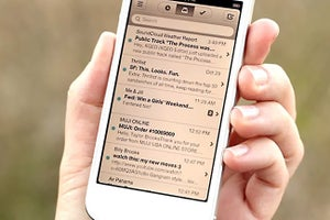 3 Email Apps to Rework Your Workflow