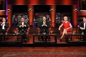 3 Lies You Heard on 'Shark Tank'