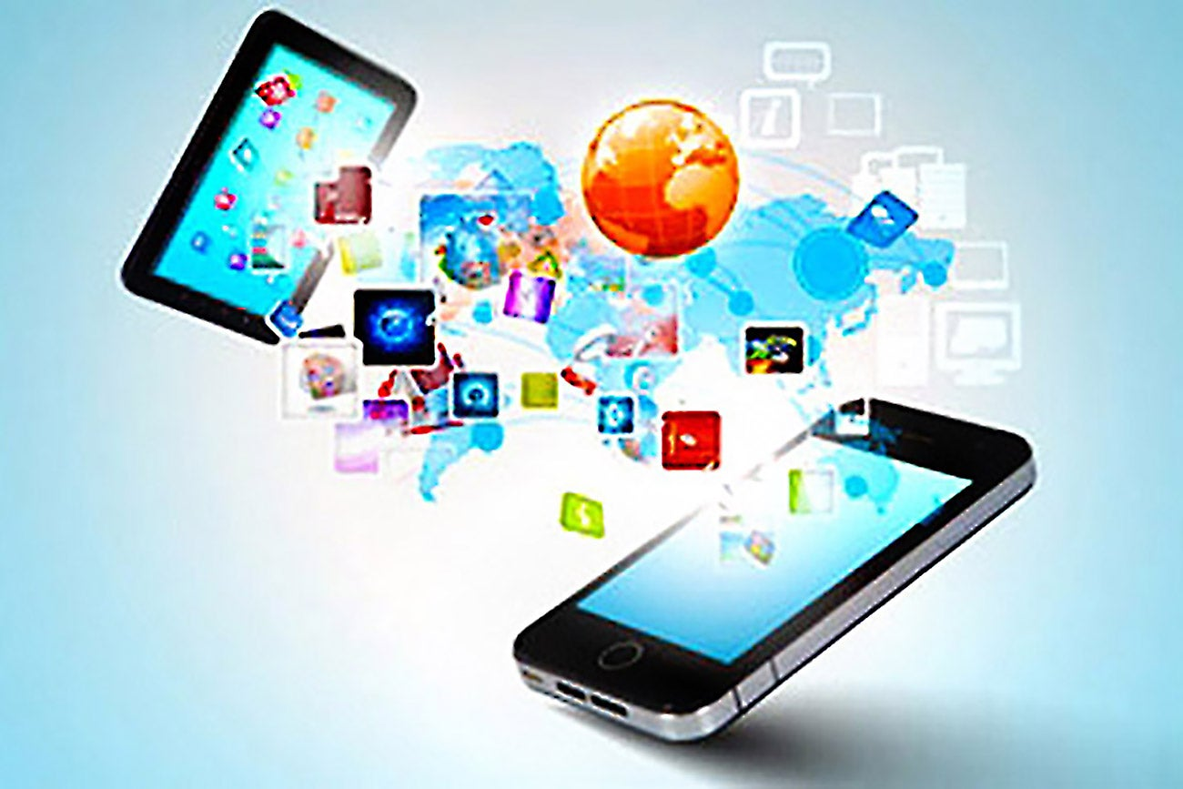 Image result for 3 Things You Should Know Consumers Want in Mobile Apps