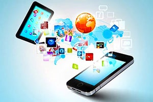 The Basics: 3 Important Tips for Creating Killer Mobile Apps