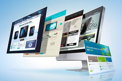3 Ways to Create More Engaging Website Landing Pages