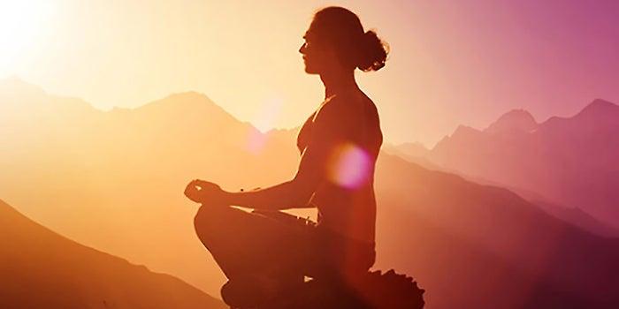 3 Ways Meditation Can Make You a Better Leader
