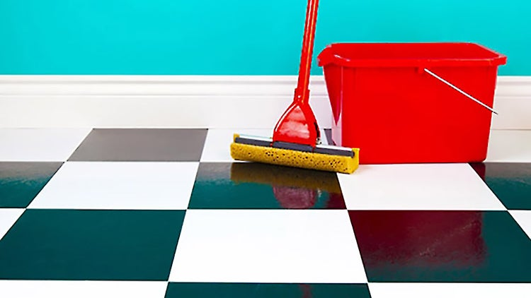 4 Ways to Spring Clean Your Brand