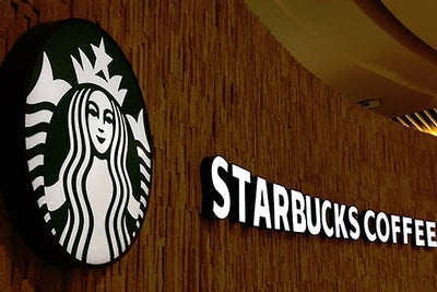 3 Ways Starbucks Is Innovating and Why You Should Care