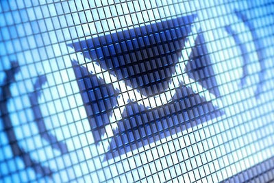 4 Ways to Get Customers to Open Your Emails