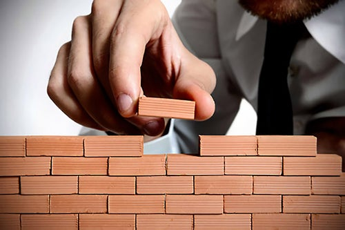 4 Tips for Creating a Firm Foundation for Your Startup