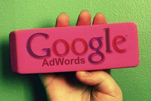 Common Google AdWords Mistakes and How to Avoid Them