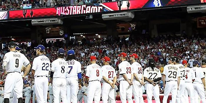4 Ways to Turn Your Employees Into an All-Star Team