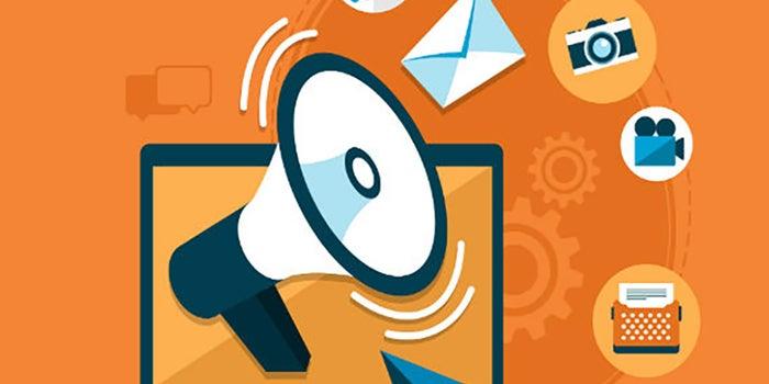 ¿Qué es el marketing de performance?