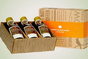 5 Creative Packaging Ideas to Delight Your Customers