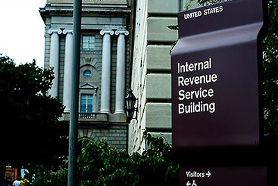5 Hiring Practices to Keep You Out of Hot Water With the IRS