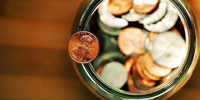 5 Personal Finance Tips for Cash-Strapped Entrepreneurs