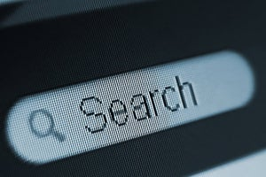 5 Strategies for Better 'Link Building' and Improving Your SEO