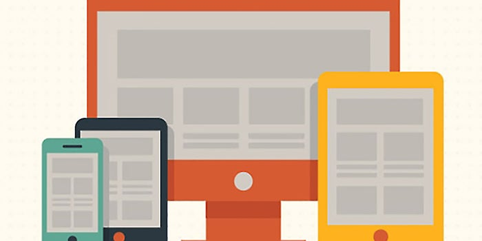 What to Consider When Creating Responsive Design-Friendly Content