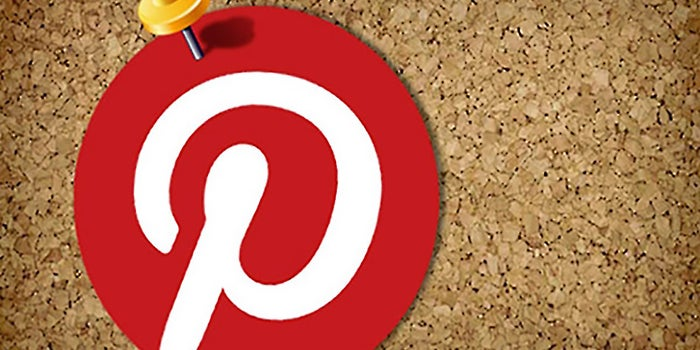 5 Tips to Master Pinterest for Business