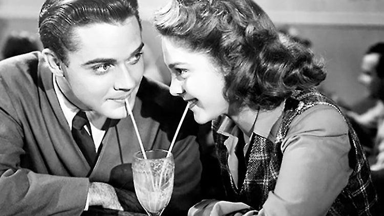 6 Dating Tips for the Single Entrepreneur